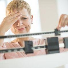 Diéta: 5 perc alatt elkészíted, 5 napig iszod, és 5 kilót fogysz tőle. Érdekel? - Blikk Rúzs Healthy Kids, Healthy Weight, Weight Gain, Weight Loss, Health And Wellness, Health Fitness, Obese Women, Childhood Obesity, Dash Diet