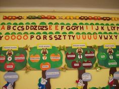 School Decorations, Diy Room Decor, Homeschool, Classroom, Writing, Education, Holiday Decor, Projects, Grammar