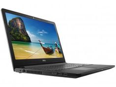 "Notebook Dell Inspiron i15-3567-D15P - Intel Core i3 4GB 1TB 15,6"" Linux - Magazine Lojasbonline Linux, Tablets, Notebook, Magazine, Operating System, Korea, Magazines, The Notebook, Linux Kernel"