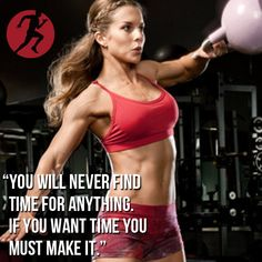 #Fitness motivation to #Compete for your life. #crossfit #bootcamp