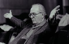 Olivier Messiaen Biography - http://www.famouscomposers.net/olivier-messiaen