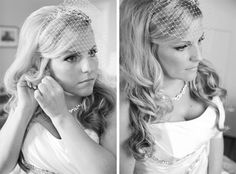 Vintage, pastel, Wedding at Hill Place, Swanmore | The Cole Portfolio