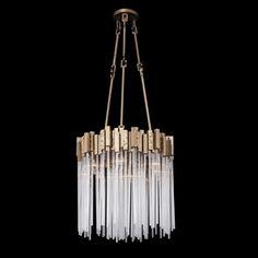 32 Best lampy Chors abanet.pl images   Lampy, Nowoczesny
