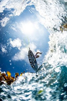 Surfing...#Rewavelab #surf.