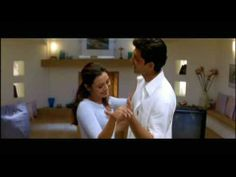 Rani Mukerji And Hrithik Roshan In Mujhse Dosti Karoge Bollywood Couples Hrithik Roshan Rani Mukerji