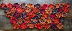 druidesse1 - fall colors