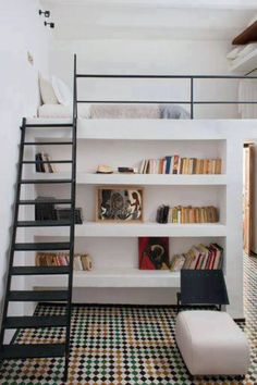 Nice and very practical idea...