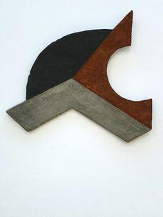 Space Construction 10 Artist: Peter Laszlo Peri Completion Date: 1923 Style: Constructivism Genre: abstract Harlem Renaissance, Bauhaus, Social Realism, Art Deco, Magic Realism, Constructivism, Art Database, Ways Of Seeing, Cubism
