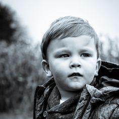 2 yr birthday photo. #portraitphotography #anthonygentilephotography