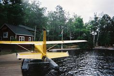 Cessna a185f by Tippacanoe21, via Flickr