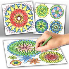 https://www.fatbraintoys.com/toy_companies/kahootz/the_original_spirograph_coloring_book.cfm