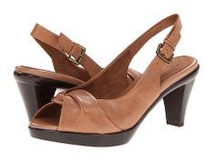 Bella-Vita Whim Taupe Leather - Zappos.com Free Shipping BOTH Ways