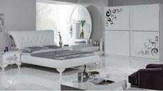 yatak odası - Google'da Ara