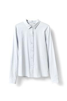 http://www.ganni.com/shop/shirts-and-blouses/misaki-cotton-shirt/F1349.html?dwvar_F1349_color=Pearl Blue