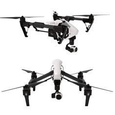DJI Inspire 1 Does Just That: Inspire - http://blog.planet5d.com/2014/11/dji-inspire-1-does-just-that-inspire/