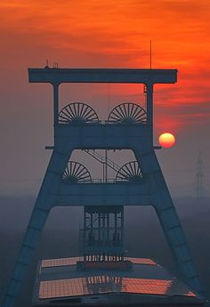 Ruhrpottromantik