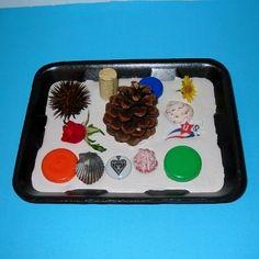 Cele mai Distractive 50 de Jocuri Pentru Copii în Casă | Tikaboo Diy And Crafts, Crafts For Kids, Earth Day, Lesson Plans, Recycling, Tray, Crafts For Toddlers, Kids Arts And Crafts, Lesson Planning