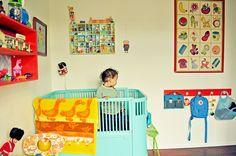 elle belle - skønne sager og lækkert design til børn