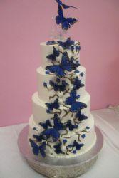 Houston Wedding Cakes, Houston Grooms Cakes, Houston Birthday Cakes, Houston Quinceañera Cakes, Sweet Sixteen Cakes