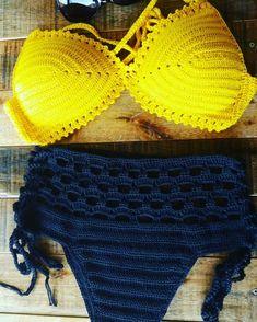 Amo#crochefeitoamao.Feito por mim.croche By Shirley.
