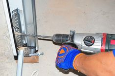 Trust our company for the garage openers repair services in Alberta. We can test the reverse mechanism and maintain the unit for better operation. Garage Door Motor, Garage Door Cable, Garage Door Spring Repair, Garage Door Torsion Spring, Garage Door Opener Repair, Garage Door Panels, Garage Door Company, Garage Door Springs, Garage Door Styles