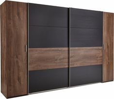 Check out this significant image in order to browse through the here and now guidance on bedroom furniture layout Wardrobe Laminate Design, Wall Wardrobe Design, Bedroom Built In Wardrobe, Wardrobe Interior Design, Wardrobe Room, Bedroom Cupboard Designs, Bedroom Closet Design, Bedroom Furniture Design, Luxury Bedroom Design
