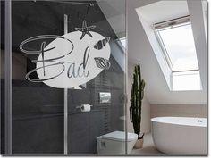 klebefolie f r duschkabine klebefolien nach mas pinterest. Black Bedroom Furniture Sets. Home Design Ideas