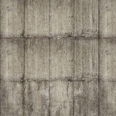 Rough Wall Texture by Phoxly.deviantart.com on @deviantART