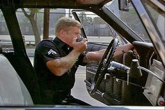 Classic Tv, Classic Movies, Martin Milner, Adam 12, Favorite Tv Shows, My Favorite Things, Sexy Men, Sexy Guys, The Munsters