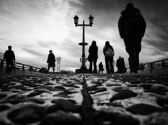 Point Of View (2014) Photo : Yusuke Sakai