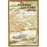 The Cotton Country Collection Cookbook