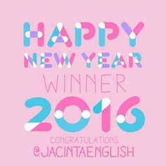WE HAVE A WINNER  Congratulations @jacintaenglish you are the lucky winner of our New Year multiple store credit giveaway!! Thank you to all who took the time to enter and welcome to all our new followers. @jacintaenglish could you please contact @mummalysa via DM to arrange your prize.