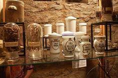 Prague: Alchemy Museum / Muzeum Alchymie