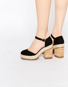 ASOS - JENKINS - Chaussures à talons