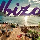 Ibiza este atat de cunoscuta incat se regaseste si in scrierile lui Nostradamus, astfel prezicatorul si-a exprimat dorinta ca in cazul apocalipsei sa se regaseasca pe insula Ibiza. :) http://aventurescu.ro/vacanta-in-ibiza-123-eurpers-zboruri-cazare-4-nopti/