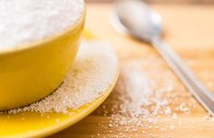 Artificial Sweeteners: Should You Put Down that Diet Soda? Research raises questions about the role of sugar substitutes in efforts to stem the epidemic of diabetes and weight gain.