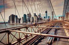 My NYC Favs