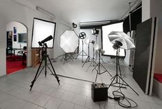 studio fotografico La fotografia in studio   Food Photography #4