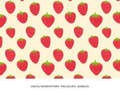 Paper Design, Fabric Design, App Background, Web Design, Logo Design, Illustration Art, Illustrations, Surface Pattern, Pattern Paper