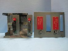 """AB Allen Bradley 2100 Centerline 12"""" 30A Dual Breaker Feeder MCC Bucket 30 Amp (Qty 1). See more pictures details at http://ift.tt/29SwQhE"""