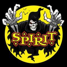 spirit halloween hours regent
