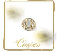 """""""compass"""" on Polyvore  Pure class  liasophia.com/twl"""