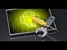 Ampliación de memoria para instalación de aplicaciones en cualquier celu...