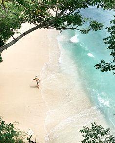 Tamarind bay, Nusa Lembongan, Bali PC - @bobbybense