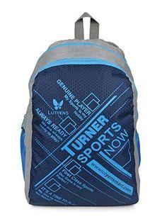 Amazon Best selling - Luggage