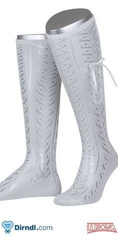 Neue 1 Para Klar Lace Floral Patchwork Elastische Shorts Socken Damen 01