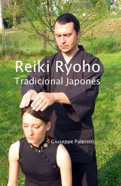 Fai clic per visualizzare l'anteprima di Reiki Ryoho Tradicional Japonés libri tascabili e tascabili grandi