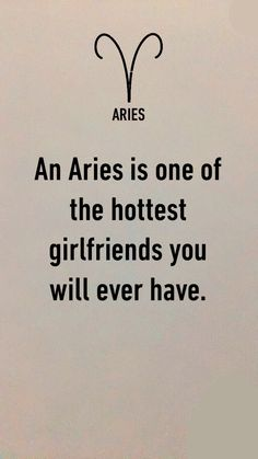 Wives too 🤘🏻🖤 Aries Taurus Cusp, Aries Zodiac Facts, Aries Love, Aries Astrology, Aries Sign, Aries Horoscope, My Zodiac Sign, Zodiac Quotes, Aries Woman Quotes
