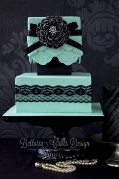 A place for people who love cake decorating. Gorgeous Cakes, Pretty Cakes, Amazing Cakes, Cupcakes, Cupcake Cakes, Surprise Cake, Occasion Cakes, Piece Of Cakes, Fancy Cakes