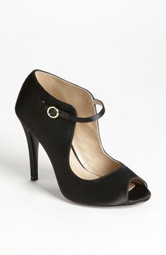 BP. 'Charmed' Pump $79.95 available at #Nordstrom